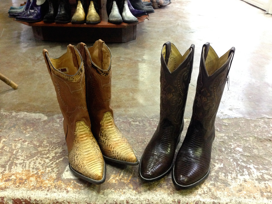 boots-img_2495